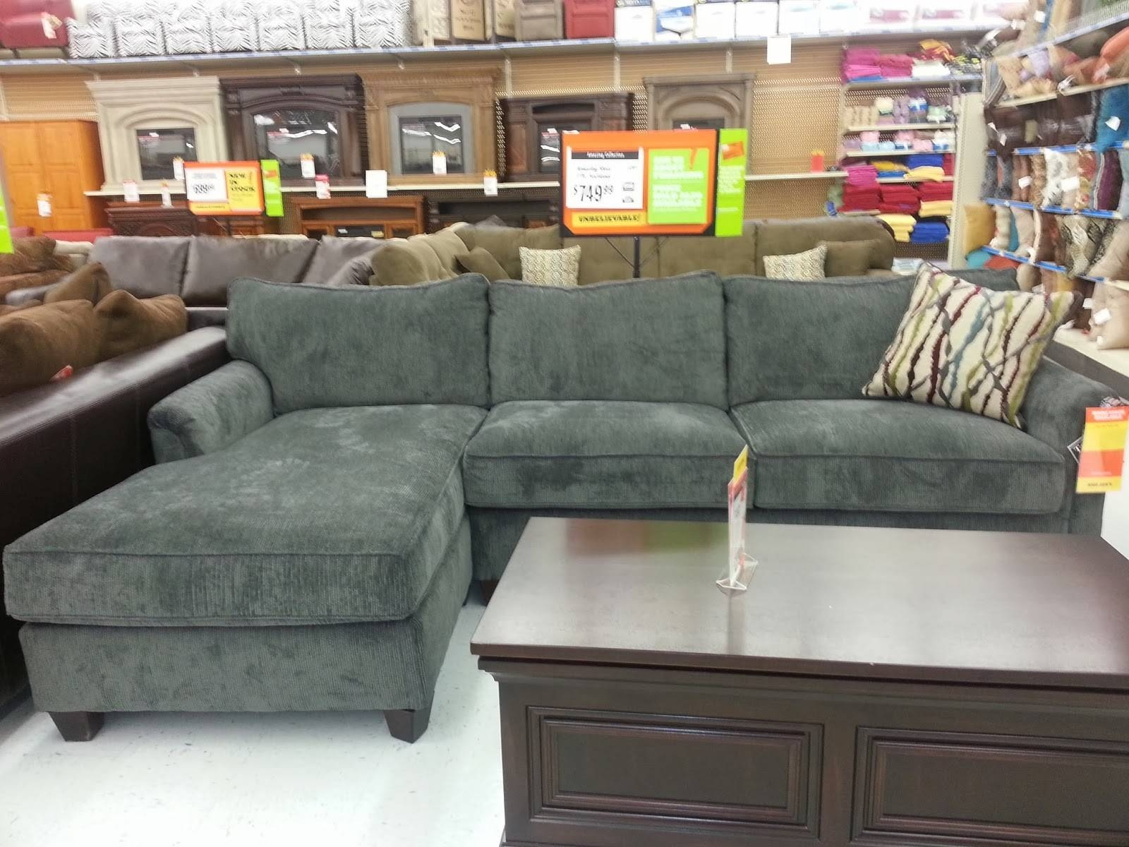 Big Lots Sofa Sleeper Stunning Does Big Lots Have Sleeper Sofas Within Big Lots Sofas (Photo 20 of 30)