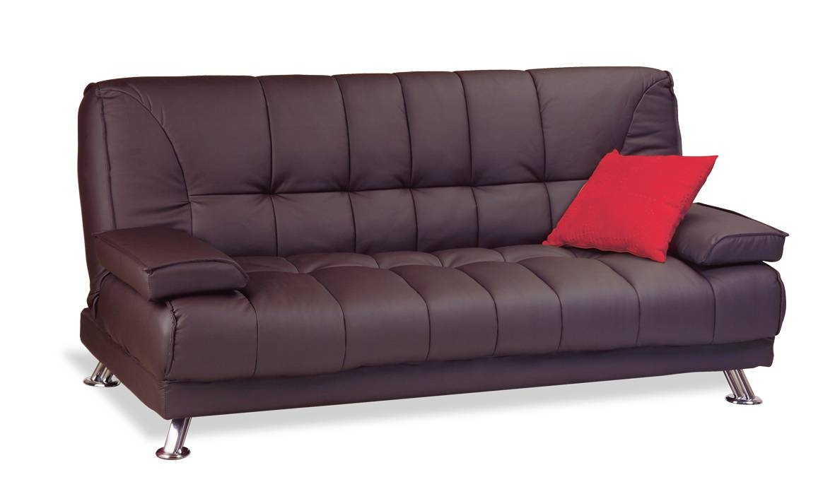 Big Lots Sofa With Concept Photo 4790 | Kengire within Big Lots Sofa Bed (Image 4 of 30)