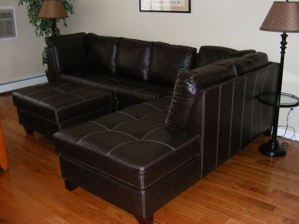 Big Lots Sofa With Design Inspiration 4789 | Kengire pertaining to Big Lots Sofa Bed (Image 5 of 30)