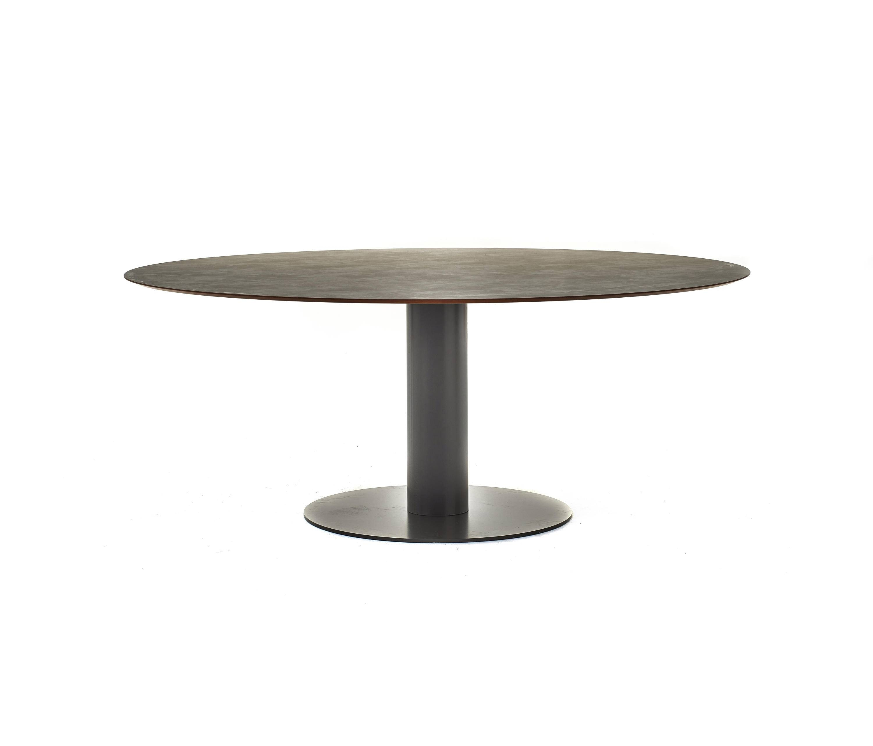 Big Low - Coffee Tables From Varaschin | Architonic with Big Low Coffee Tables (Image 4 of 30)