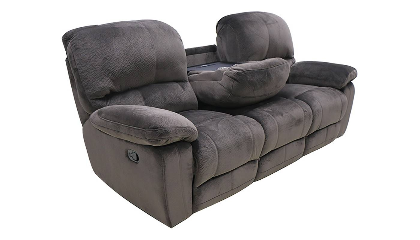 Big Sofa Furniture. Best 25 Cuddle Chair Ideas On Pinterest with Big Sofa Chairs (Image 11 of 30)