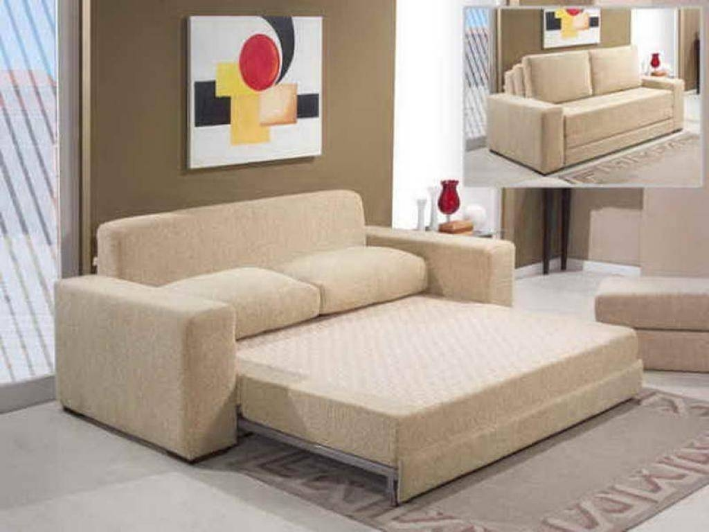 Big Sofa Furniture. Best 25 Cuddle Chair Ideas On Pinterest with Big Sofa Chairs (Image 10 of 30)