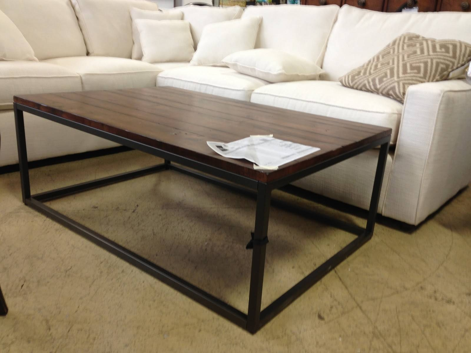 Black And White Puzzle Coffee Table For Living Room Pictures in Puzzle Coffee Tables (Image 11 of 30)