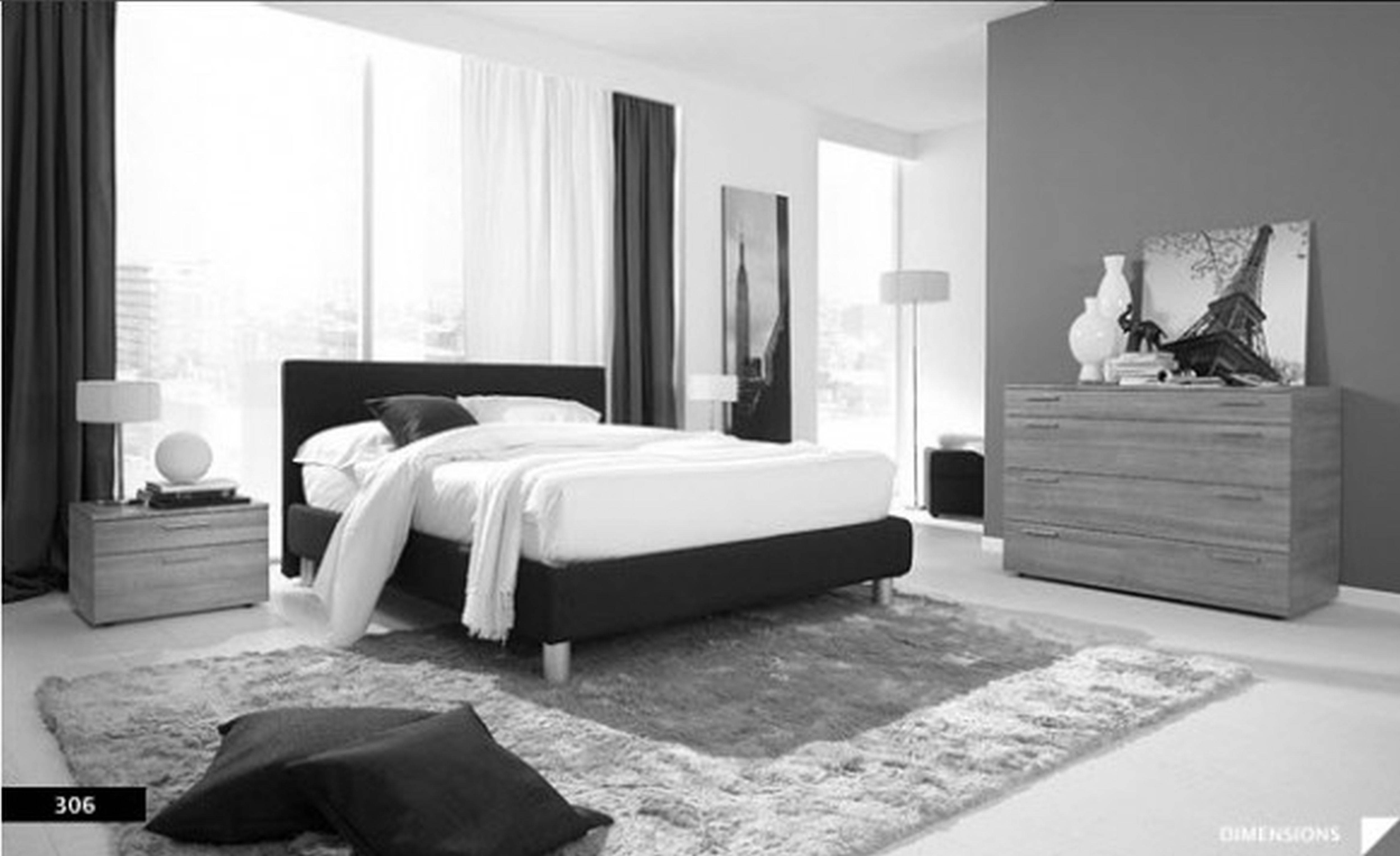 Black Gloss Bedroom Furniture Sets > Pierpointsprings intended for Black And White Wardrobes Set (Image 7 of 15)