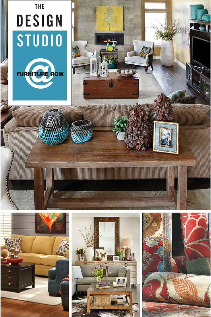 Blog | Home Is Here for Sofa Mart Chairs (Image 11 of 30)