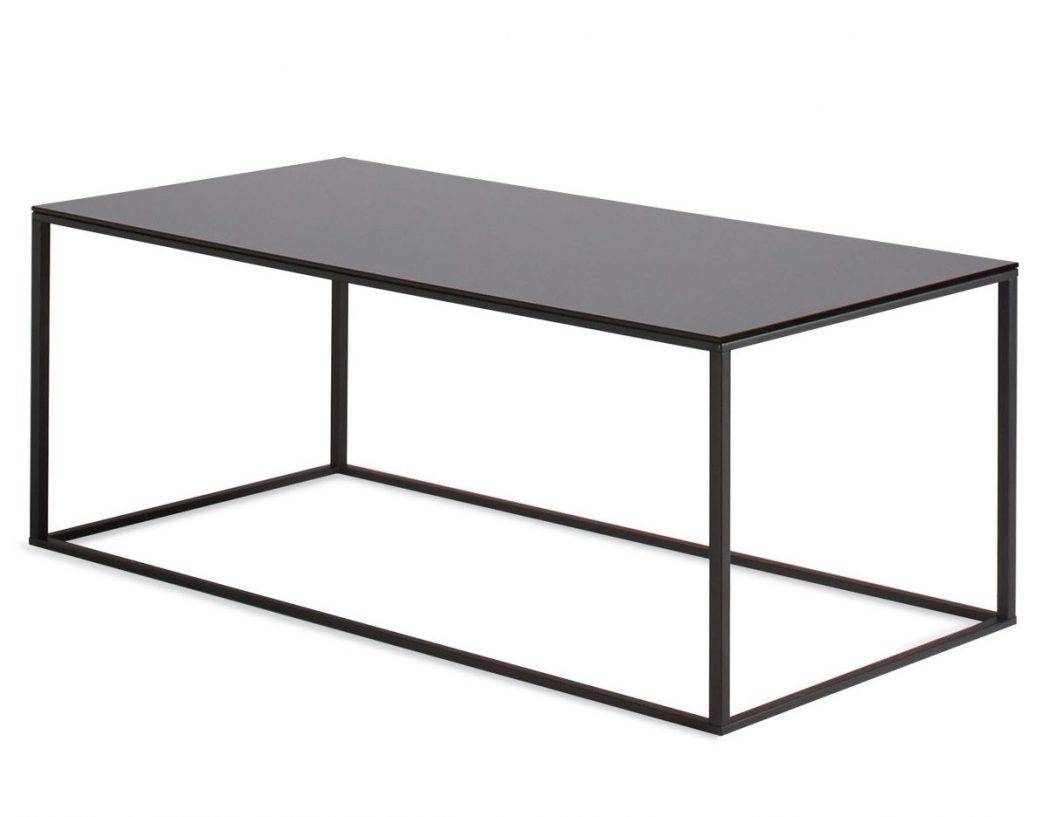 Blu Dot Free Range Coffee Table In Marble Strut 6 / Thippo with Range Coffee Tables (Image 5 of 30)