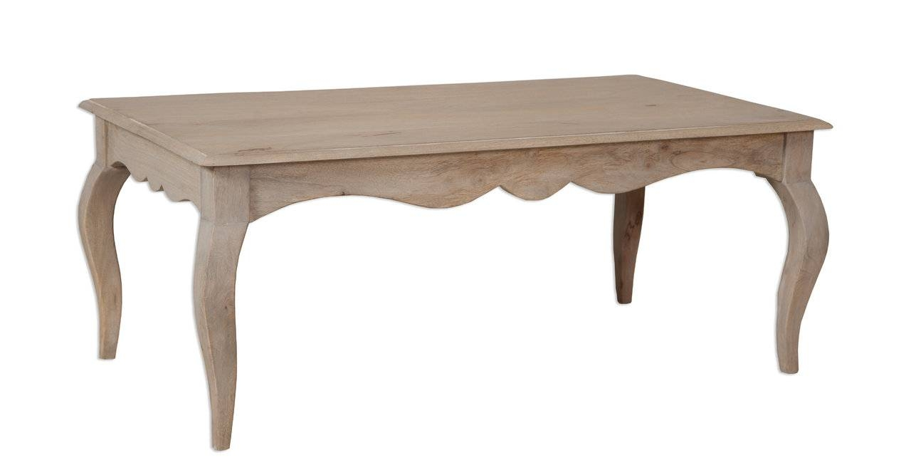 Bordeaux Coffee Table - Quality Indian And Oak Furniture within Bordeaux Coffee Tables (Image 4 of 30)