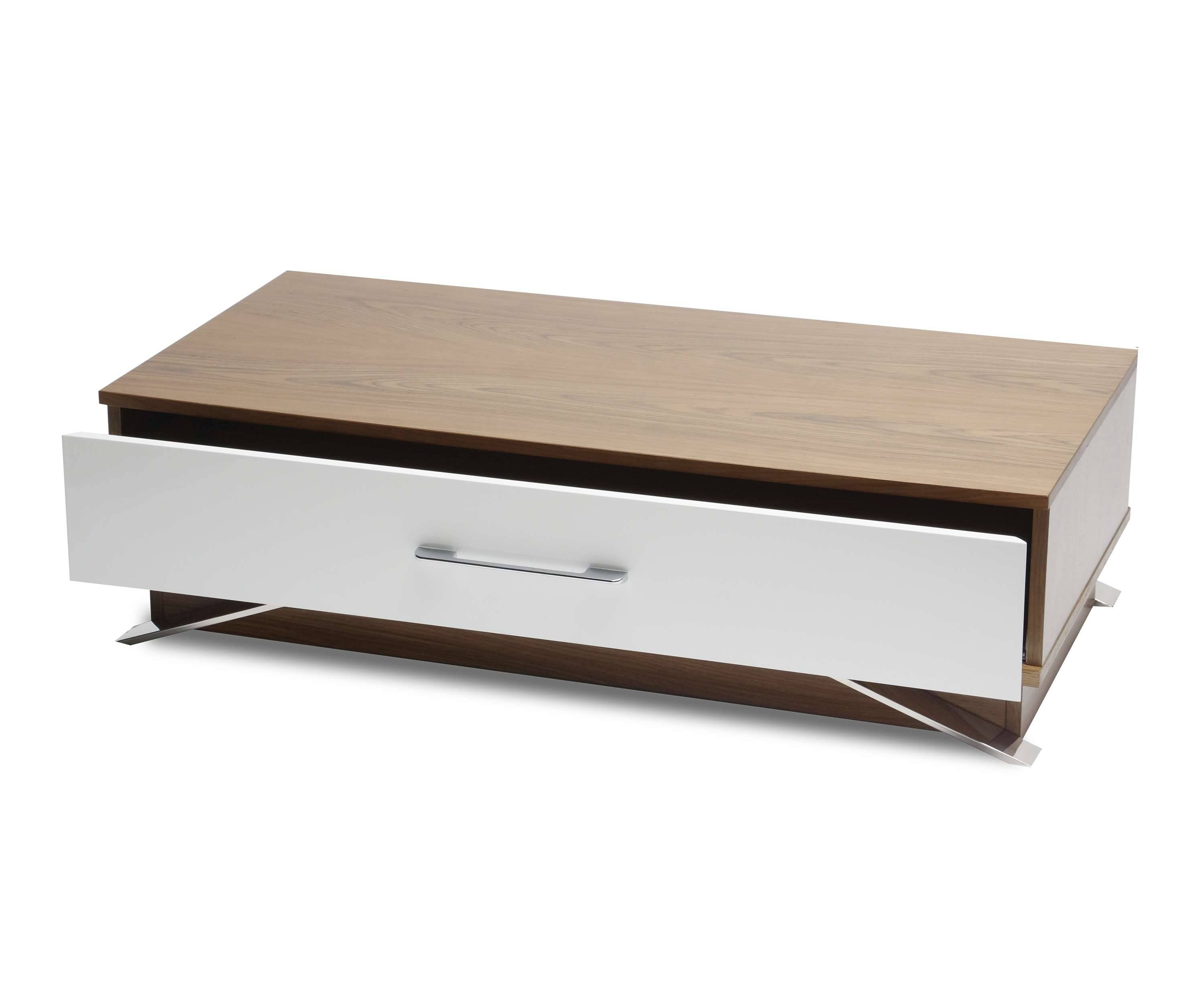 Bordeaux Coffee Table | Zyance Furniture pertaining to Bordeaux Coffee Tables (Image 6 of 30)