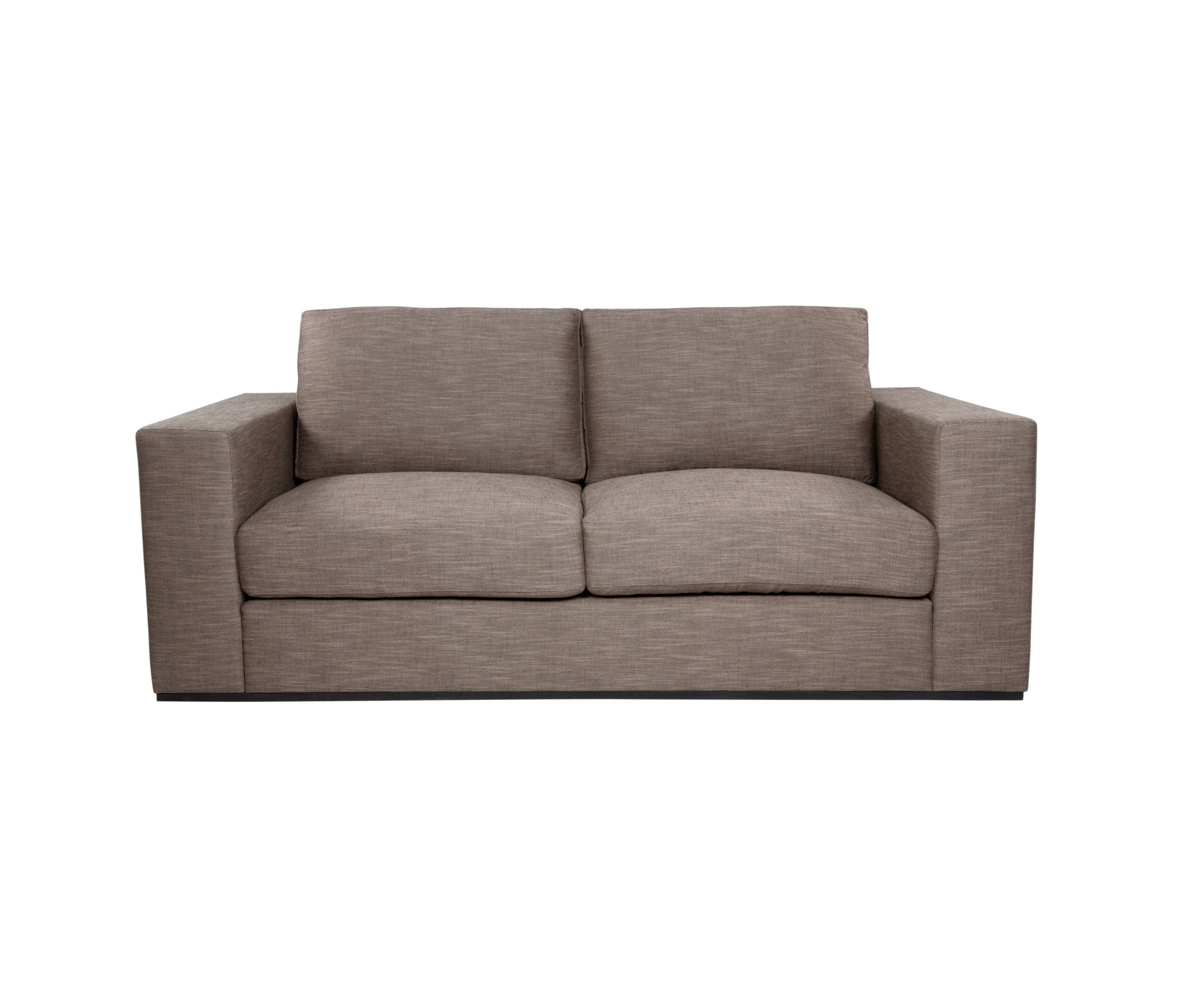 30 Best Collection of Windsor Sofas