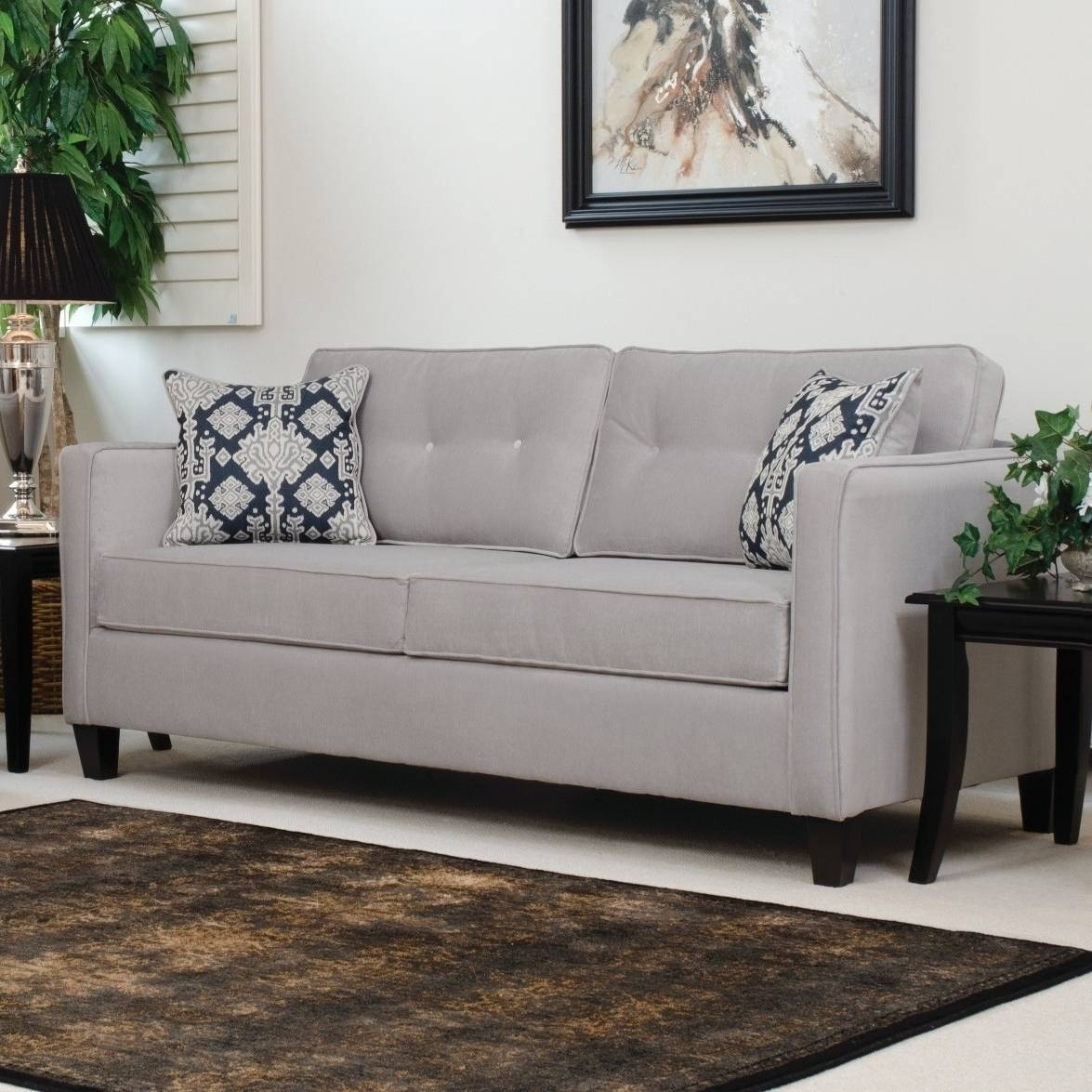 Braxton Sectional Sofa With Concept Image 26404 | Kengire with Braxton Sectional Sofa (Image 7 of 30)