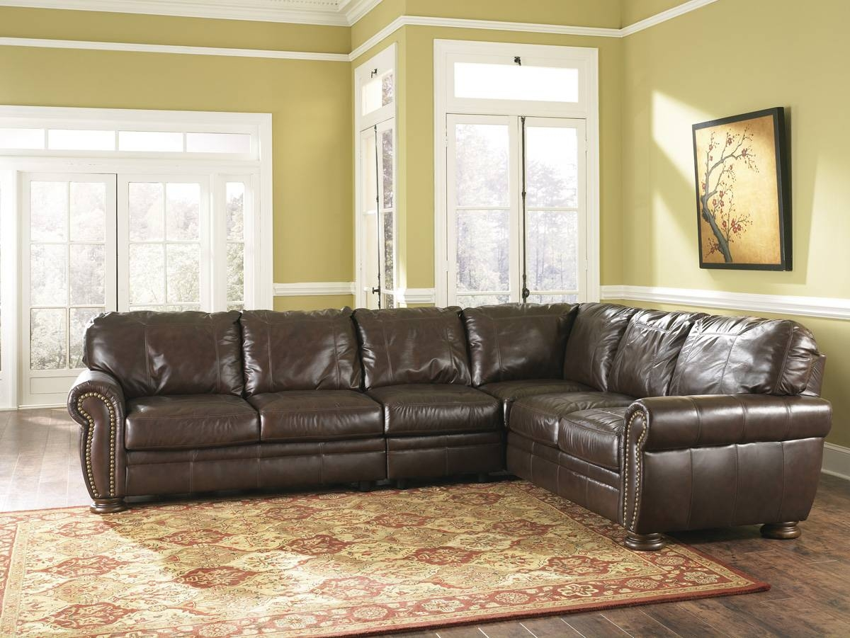 Braxton Sectional Sofa With Ideas Image 26378 | Kengire with Braxton Sectional Sofa (Image 12 of 30)