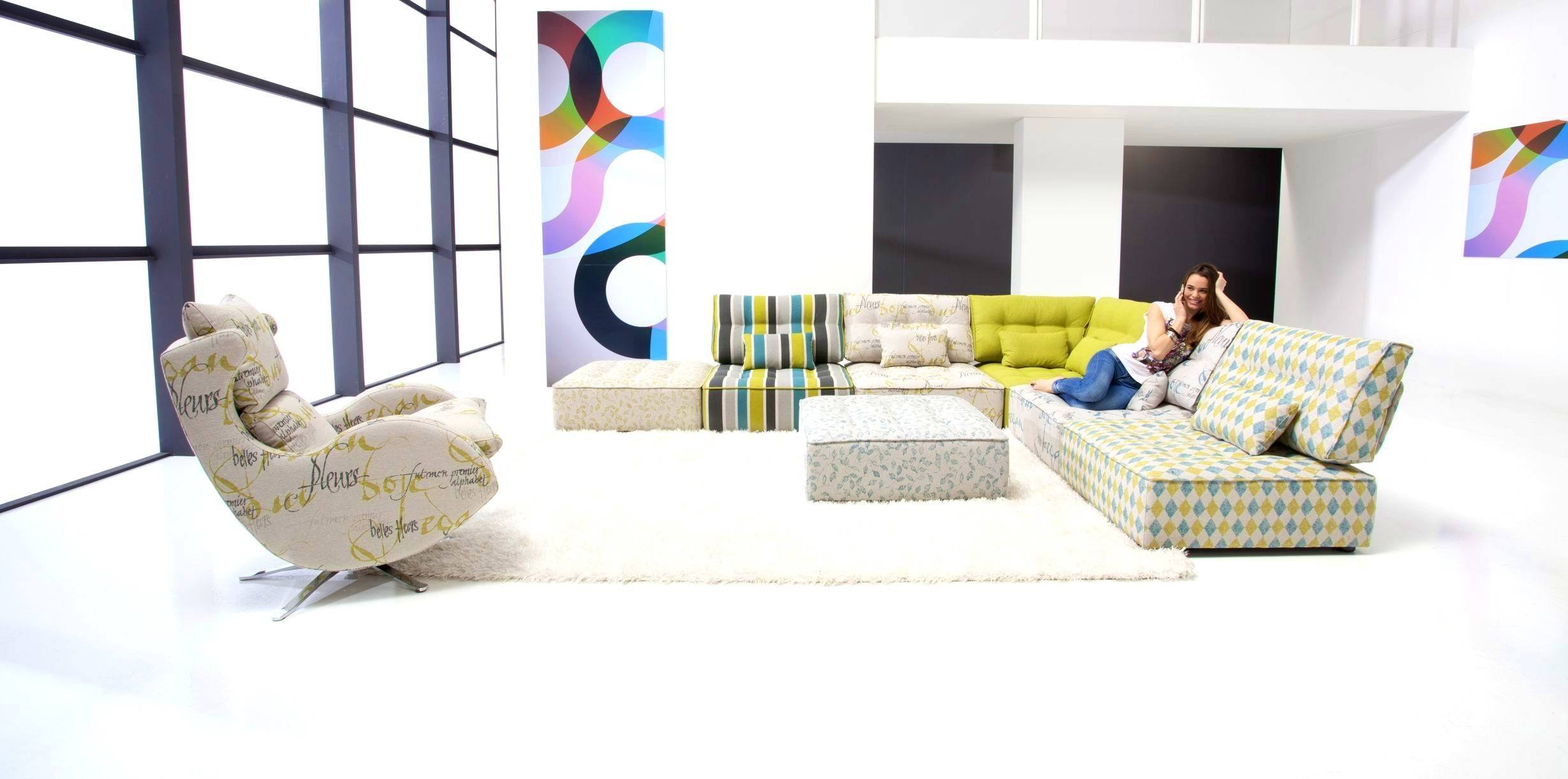Braxton Sectional Sofa With Ideas Image 26378 | Kengire with regard to Braxton Sectional Sofa (Image 13 of 30)