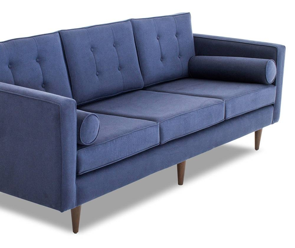 Braxton Sofa | Joybird inside Braxton Sofa (Image 23 of 30)