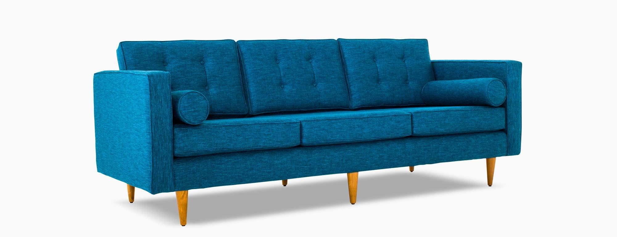 Braxton Sofa | Joybird regarding Braxton Sofa (Image 24 of 30)
