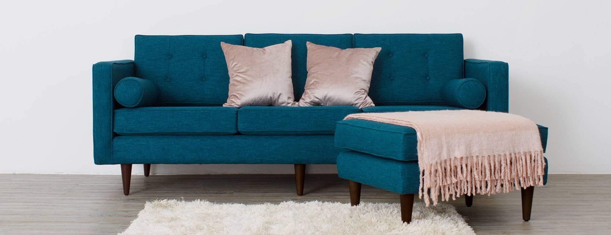 Braxton Sofa | Joybird within Braxton Sofa (Image 25 of 30)
