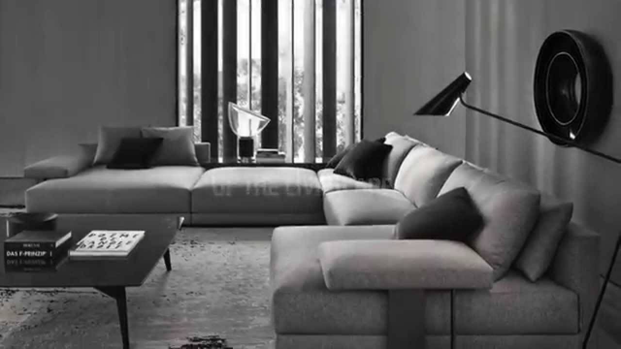 Bristol Sofa System - Youtube with regard to Bristol Sofas (Image 5 of 30)