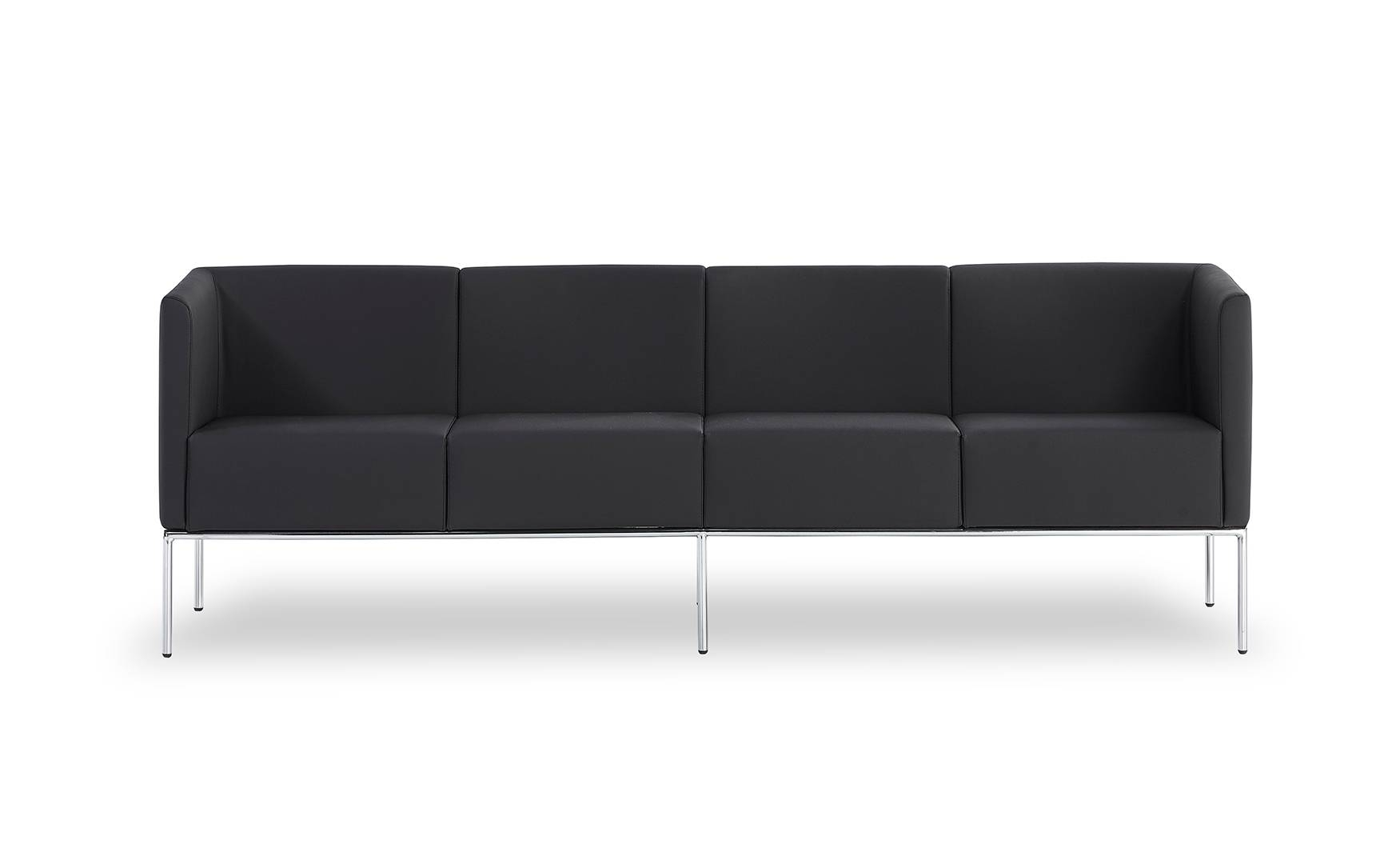 B&t Design | Products | Sofas | Tiny with regard to Tiny Sofas (Image 4 of 30)