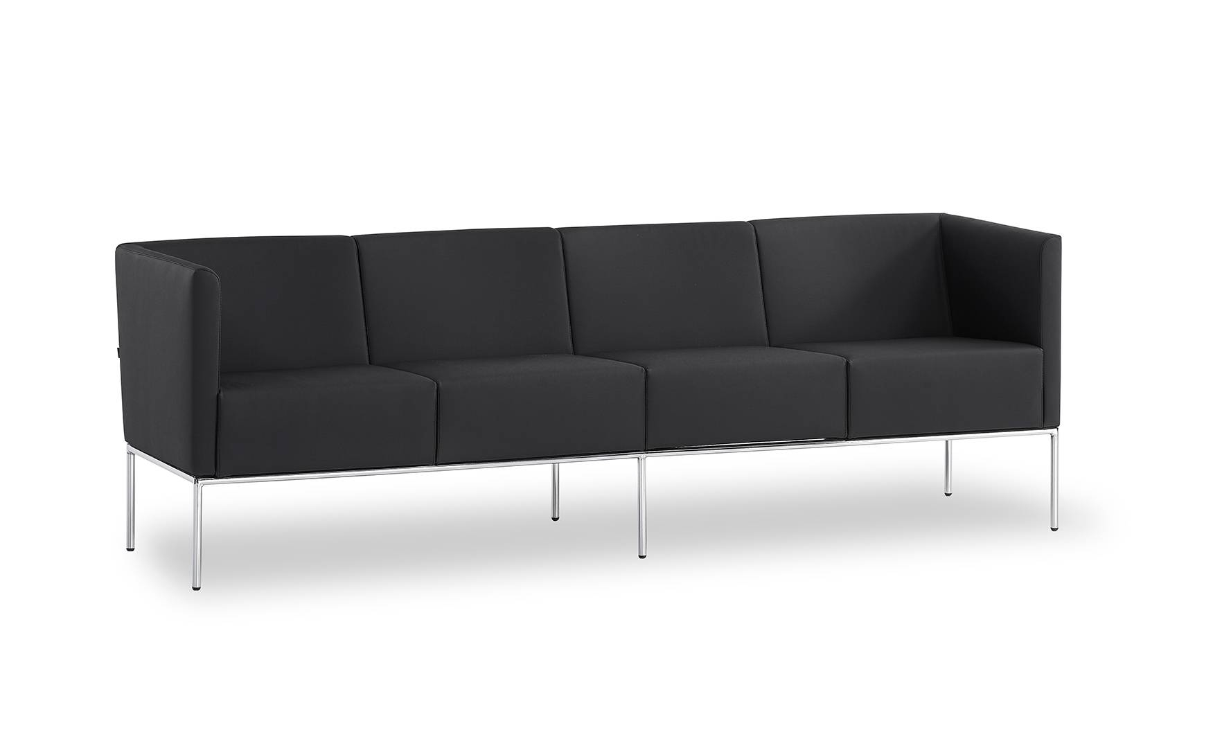 B&t Design | Products | Sofas | Tiny with regard to Tiny Sofas (Image 3 of 30)