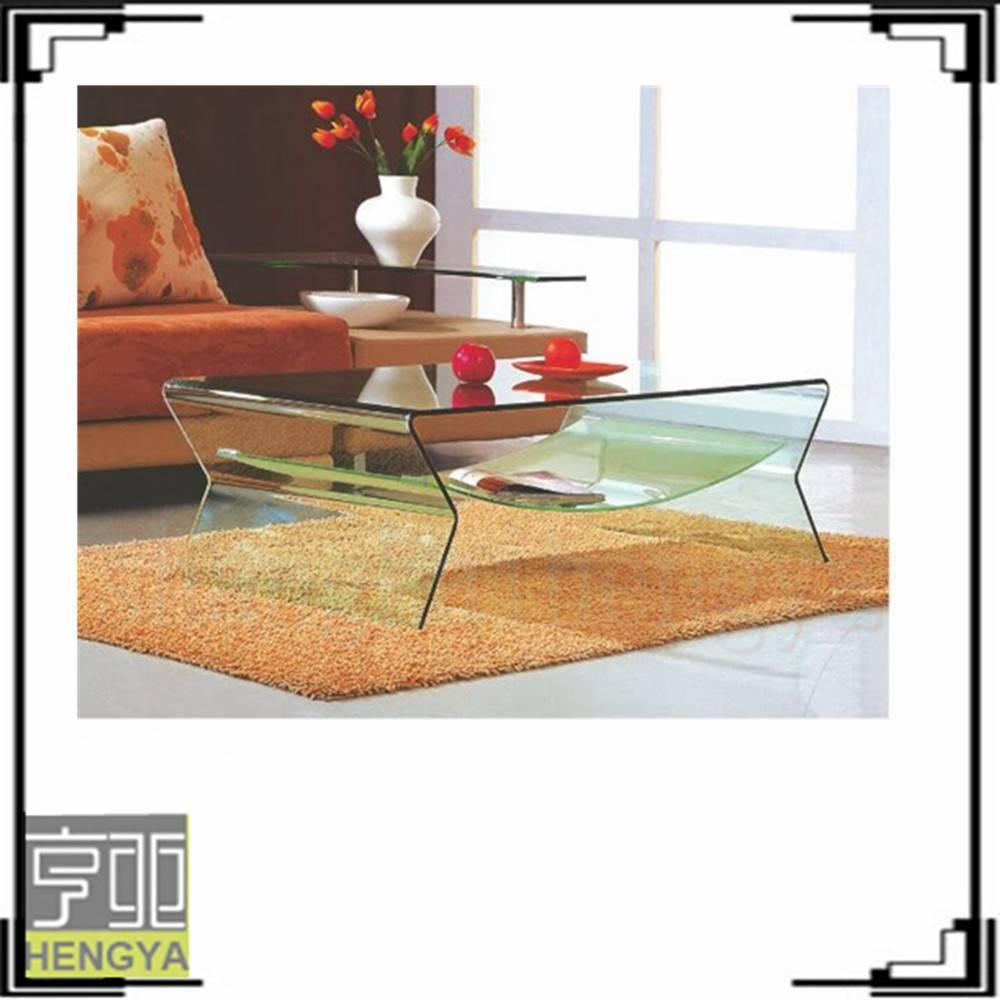 Buddha Coffee Tables, Buddha Coffee Tables Suppliers And throughout Buddha Coffee Tables (Image 10 of 30)