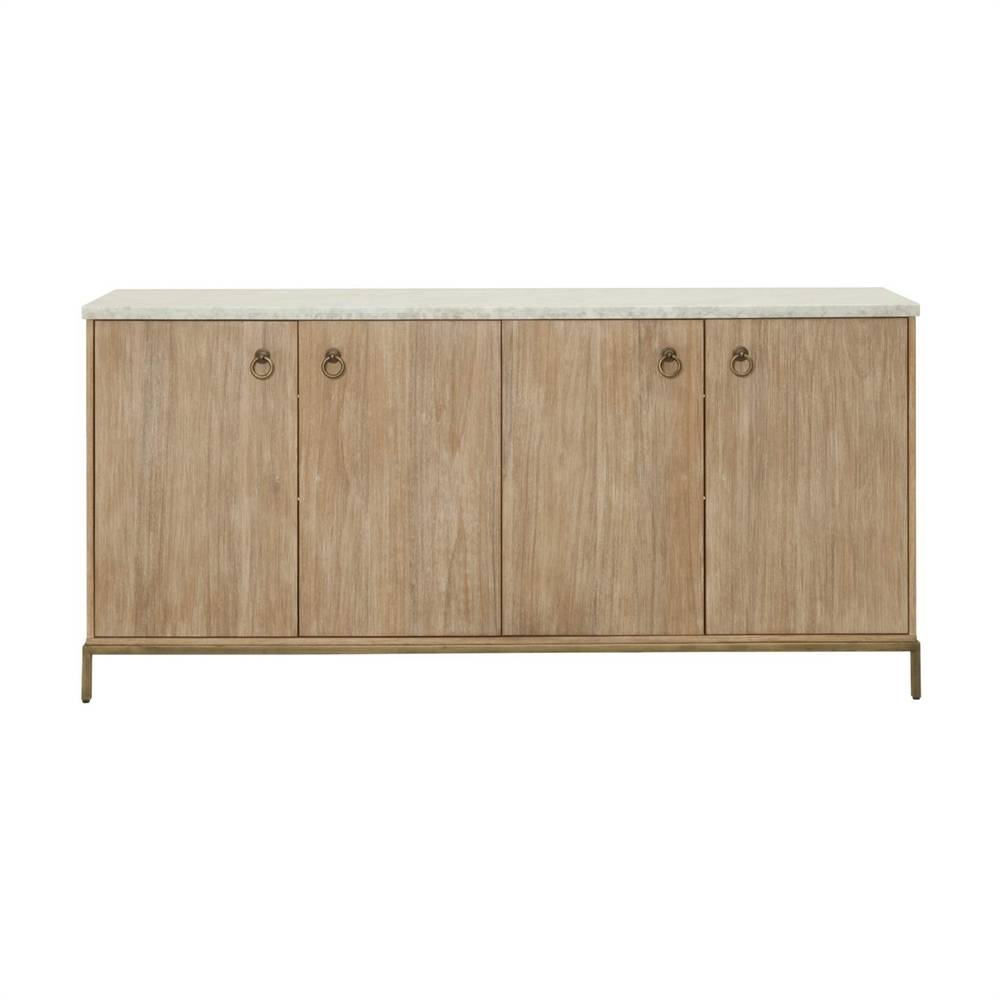 Buffets, Sideboards & Hutches | Console Tables | The Mine with 12 Inch Deep Sideboards (Image 6 of 30)