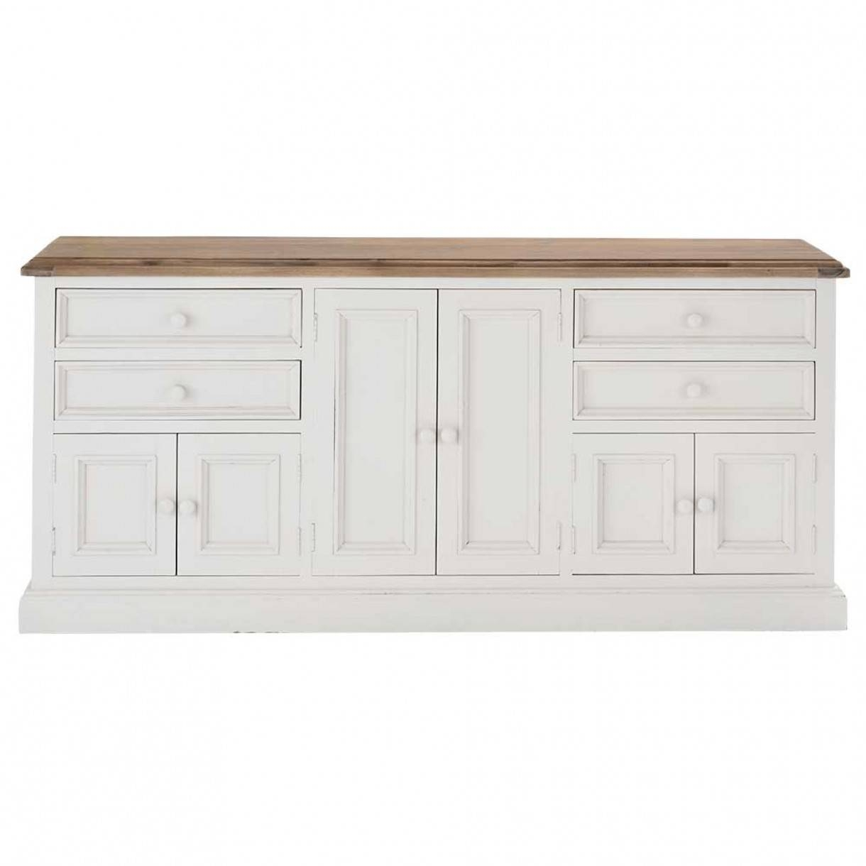 Buy Buffets And Sideboards Online | Dining | Early Settler Furniture within Large White Sideboards (Image 5 of 30)