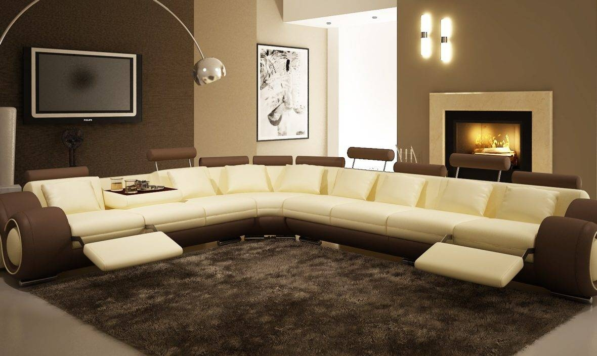 Buy Cheap Corner Sofas From Woodlers | Woodlers for Cheap Corner Sofa (Image 6 of 30)