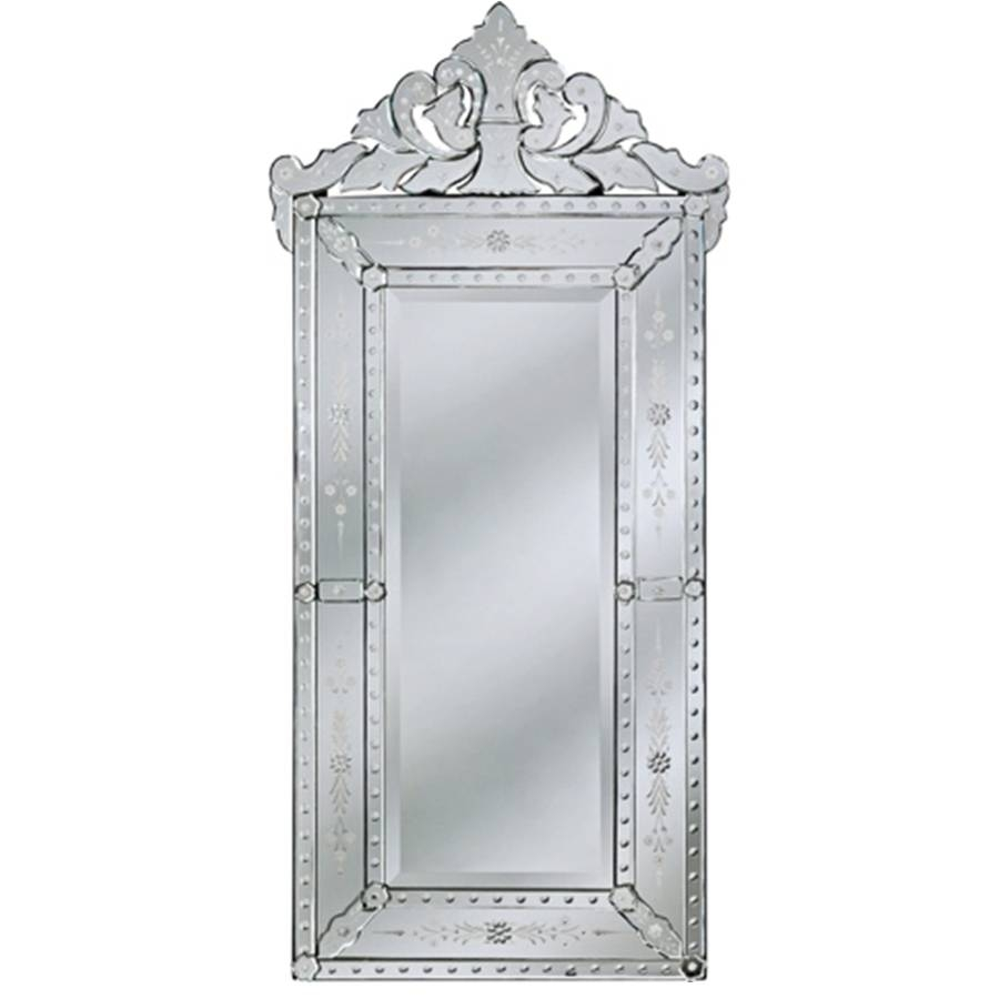 Buy Mirror Online | Bathroom Mirrors In India - Mirrorkart within Modern Venetian Mirrors (Image 9 of 25)