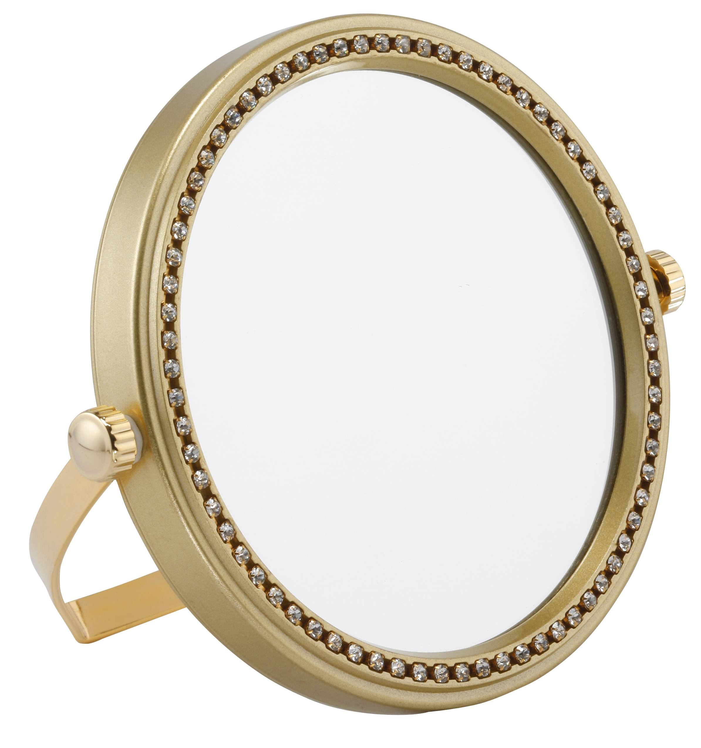Buy Mirrors Online, Framed Mirrors And Illuminated Mirrors for Swarovski Mirrors (Image 12 of 25)