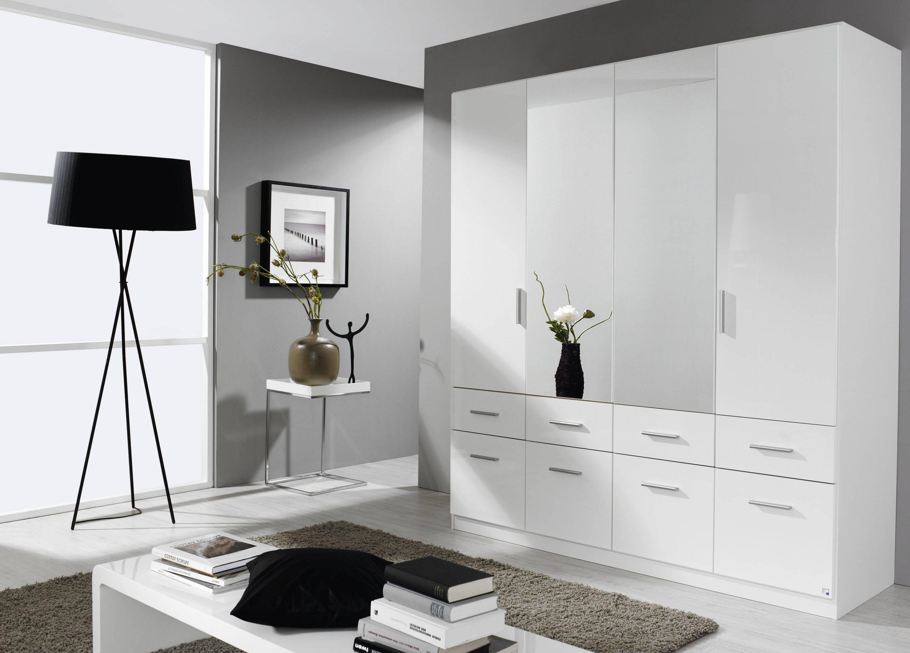 Buy Rauch Celle Wardrobe Online - Cfs Uk in Rauch Wardrobes (Image 1 of 15)