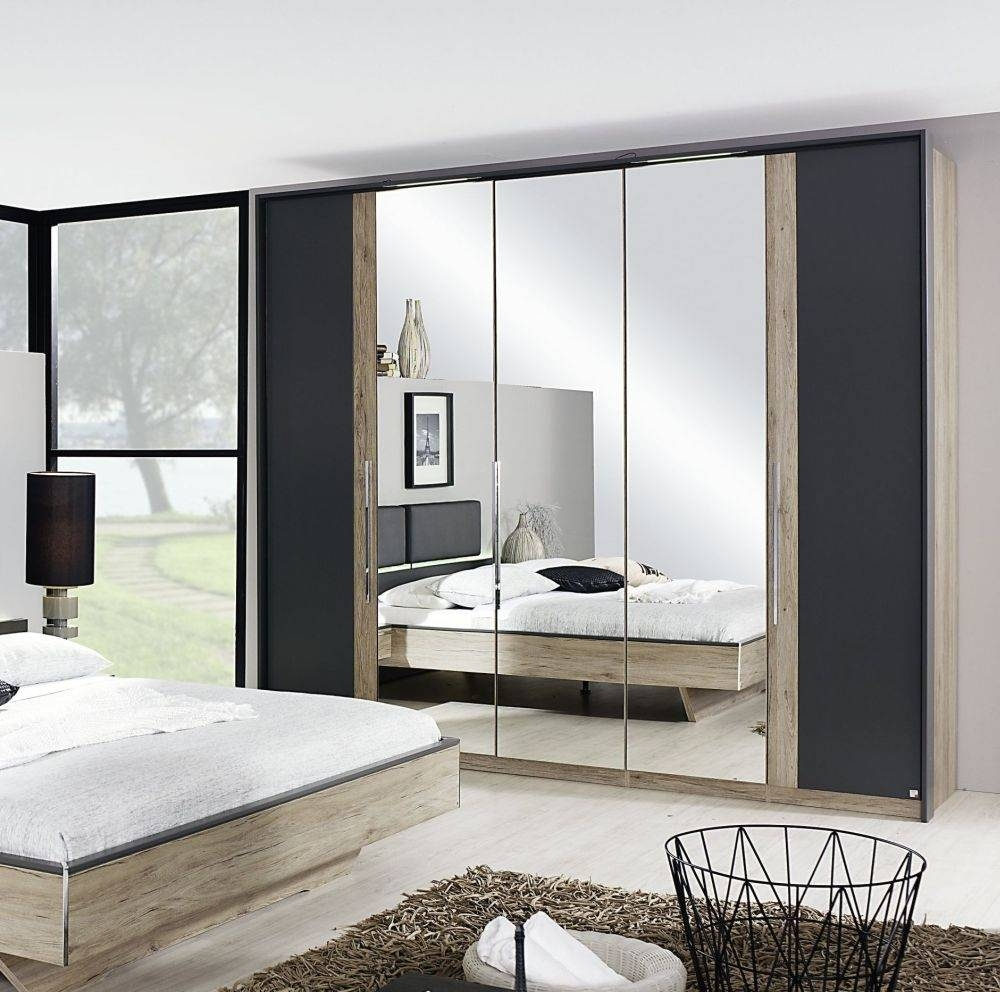 Buy Rauch Colette Wardrobes Online – Cfs Uk With Regard To Rauch Wardrobes (View 9 of 15)