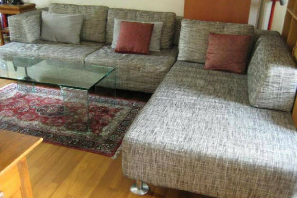 Buy Sofa Chairs For Living Room In Lagos Nigeria Pertaining To