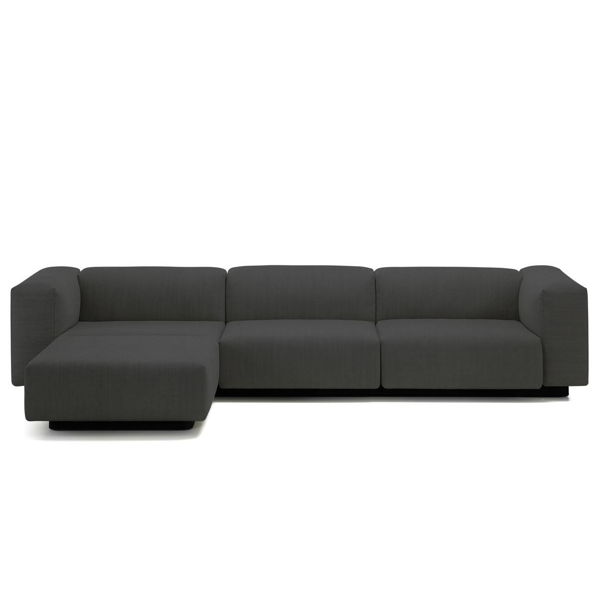 Buy The Soft Modular Corner Sofa From Vitra within Modular Corner Sofas (Image 10 of 30)