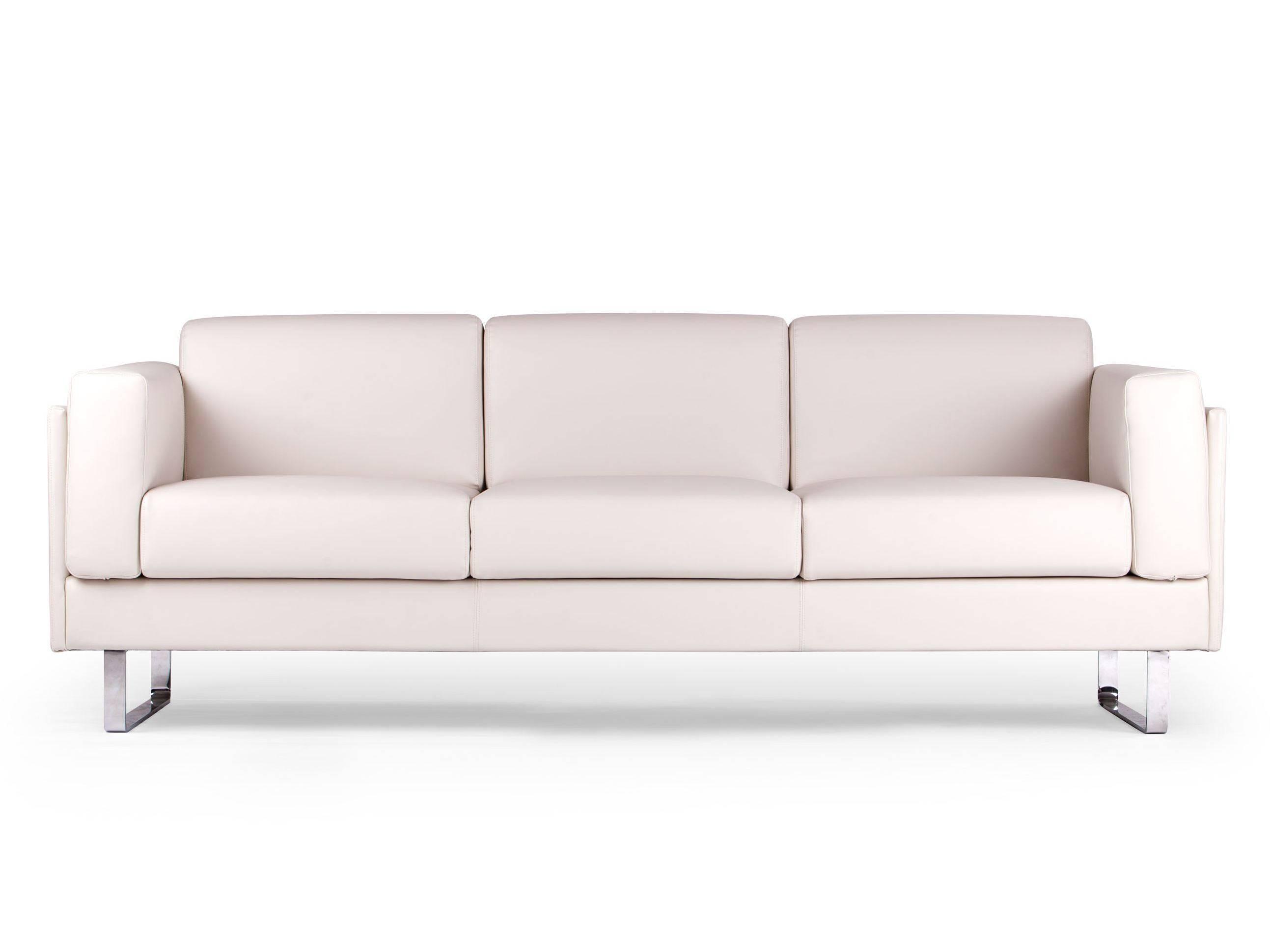 Cab | 3 Seater Sofatrue Design inside Three Seater Sofas (Image 12 of 30)
