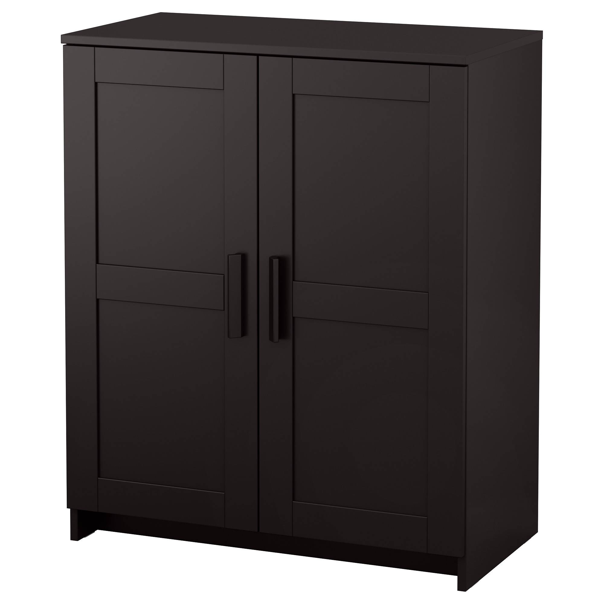 Cabinets & Sideboards - Ikea throughout Free Standing Kitchen Sideboards (Image 5 of 30)