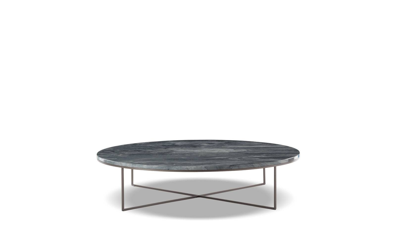 "Calder ""bronze"" 