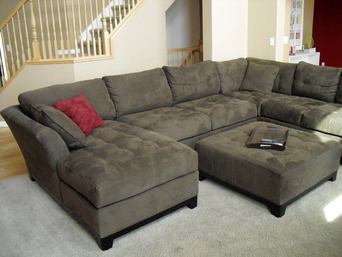 Camden Sofa Cheap Sectional Couches Cheap Sectional Sofas Under intended for Cheap Corner Sofas (Image 2 of 30)