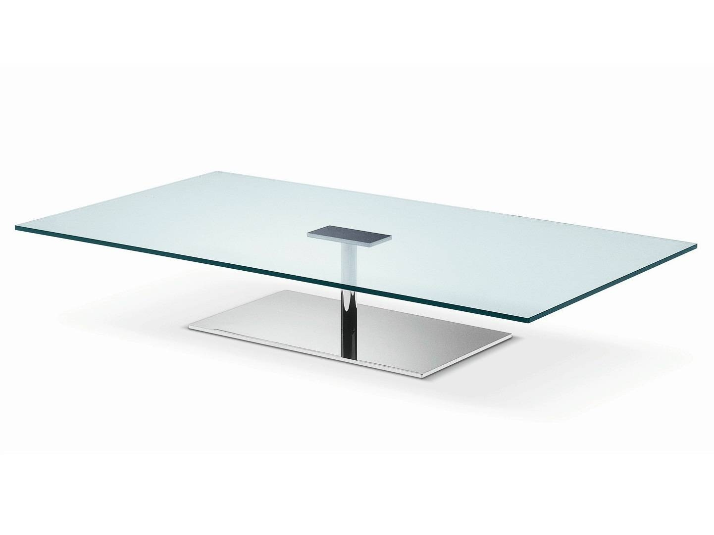 Superior Captivating Low Glass Coffee Table Square U2013 Low Black Glass Coffee With  Regard To Low Glass