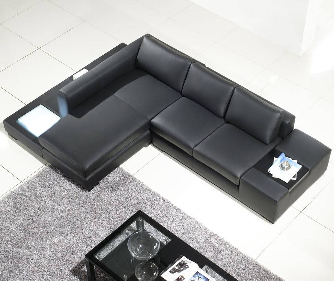 Case Sofa Cover Jacquard Corner Couch Modern Sectional Universal L in Leather L Shaped Sectional Sofas (Image 4 of 30)