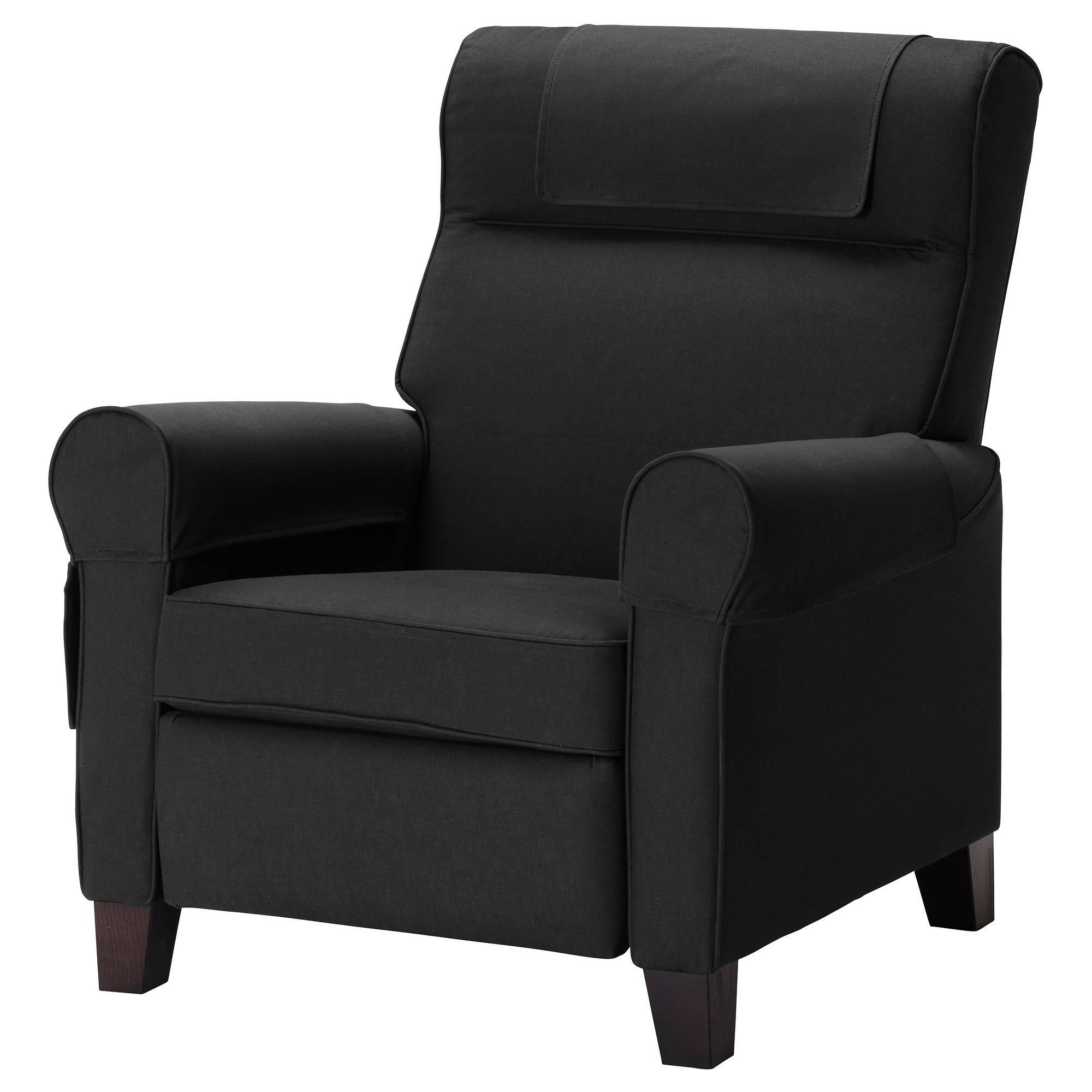 Chair Fabric Armchairs Ikea 0387953 Pe5595 Ikea Club Chair Ikea with Fabric Armchairs (Image 7 of 30)