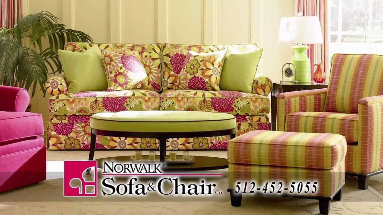 Chair Norwalk Furniture Norwalkcustom Twitter Deacawtu0A Norwalk Inside Norwalk  Sofa And Chairs (Image 4 Of