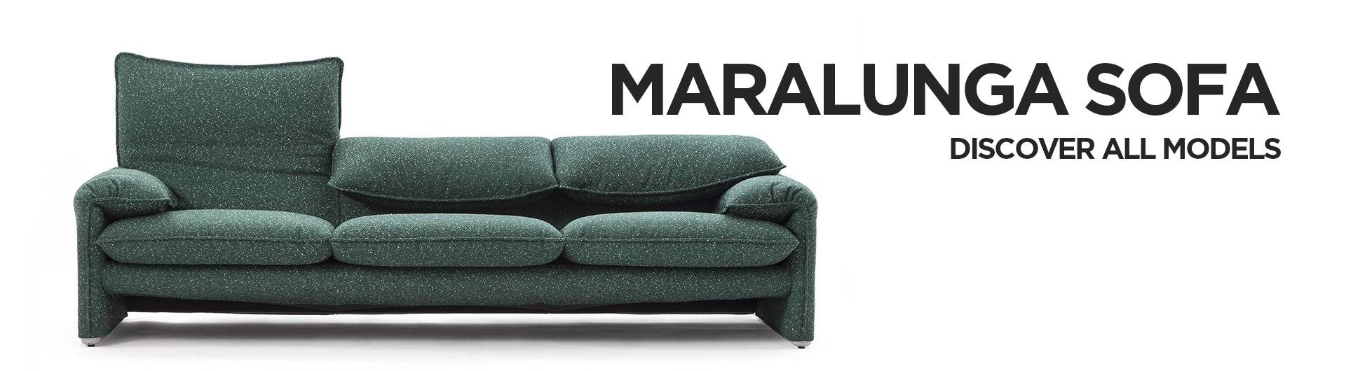 Chair Sleeper Sofas Sofa Beds Furniture Row Armchair Bed Single for Luxury Sofa Beds (Image 2 of 30)