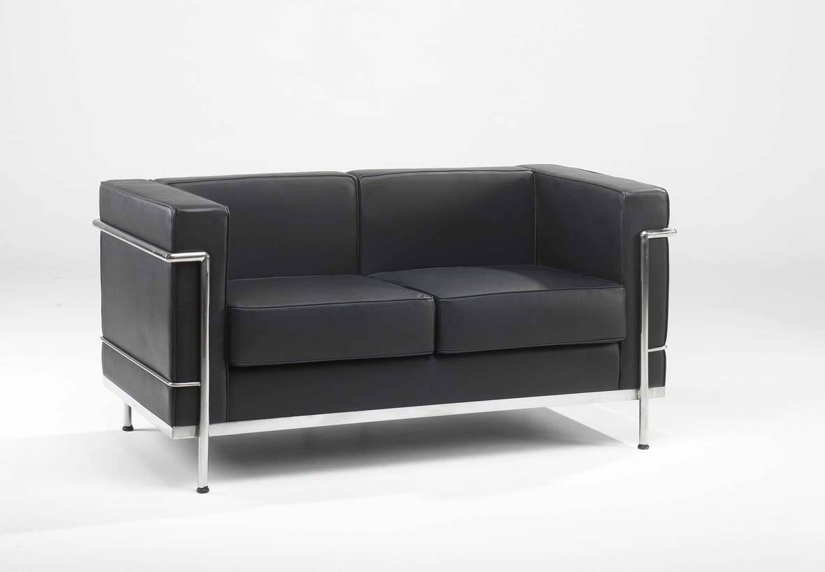 Chair Sofa Chair Malaysia Modern Sofas Off Office Sofa Chair regarding Office Sofas And Chairs (Image 2 of 15)
