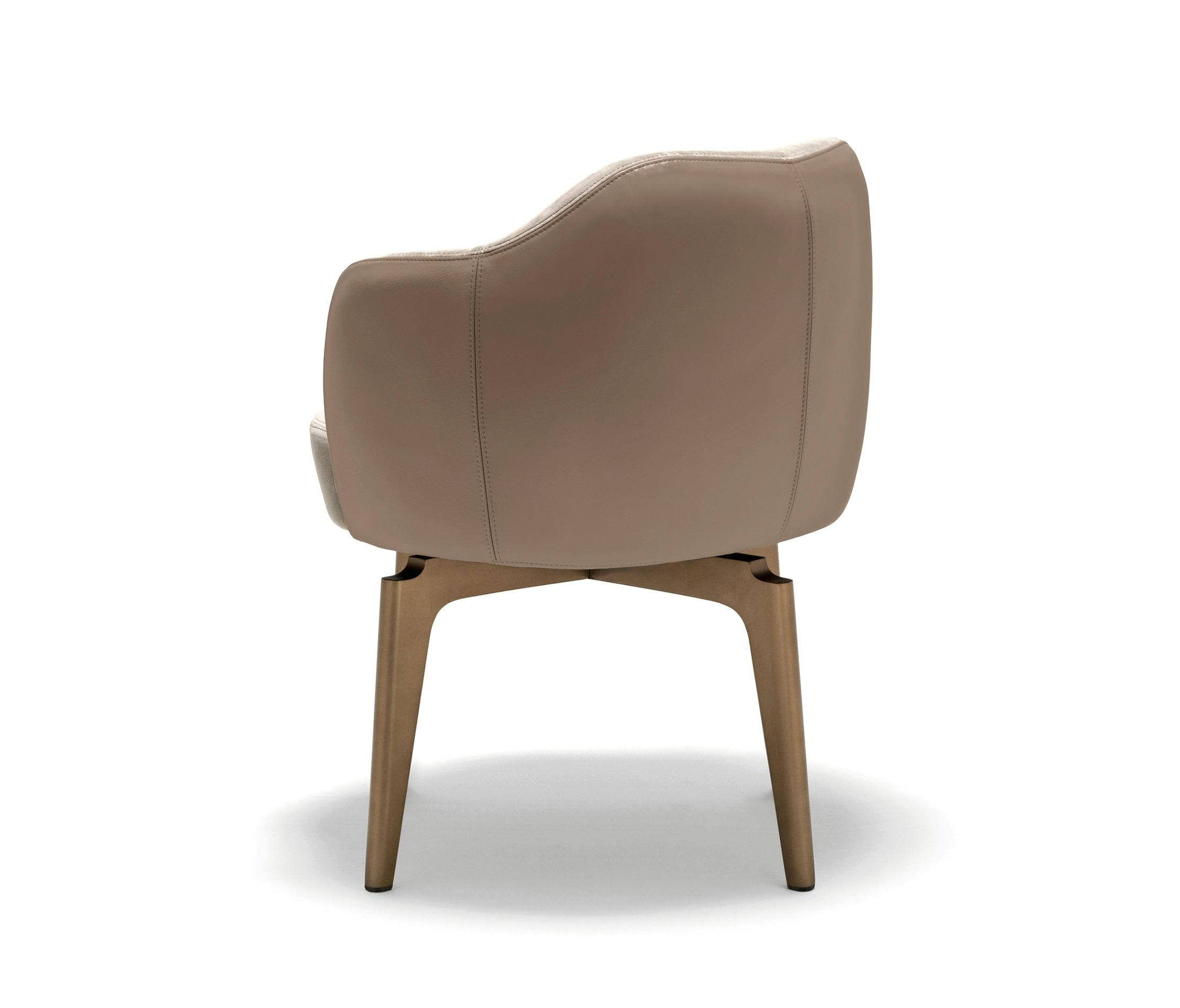 Chairs | Small Armchairs - Research And Select Giorgetti Products in Small Arm Chairs (Image 11 of 30)
