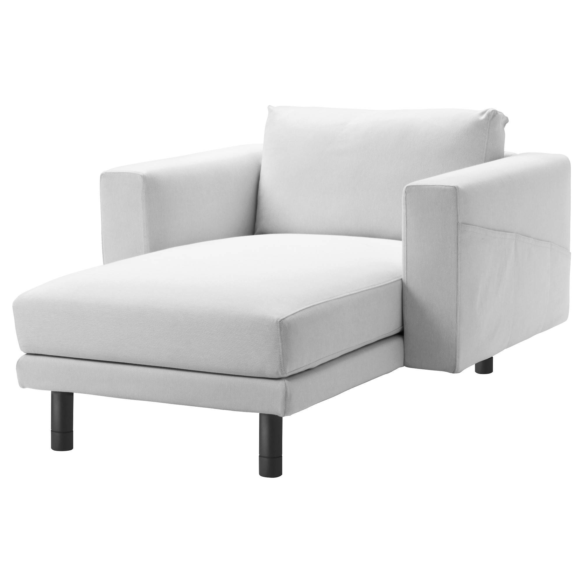 Chaise Lounges | Ikea throughout Ikea Chaise Lounge Sofa (Image 4 of 30)
