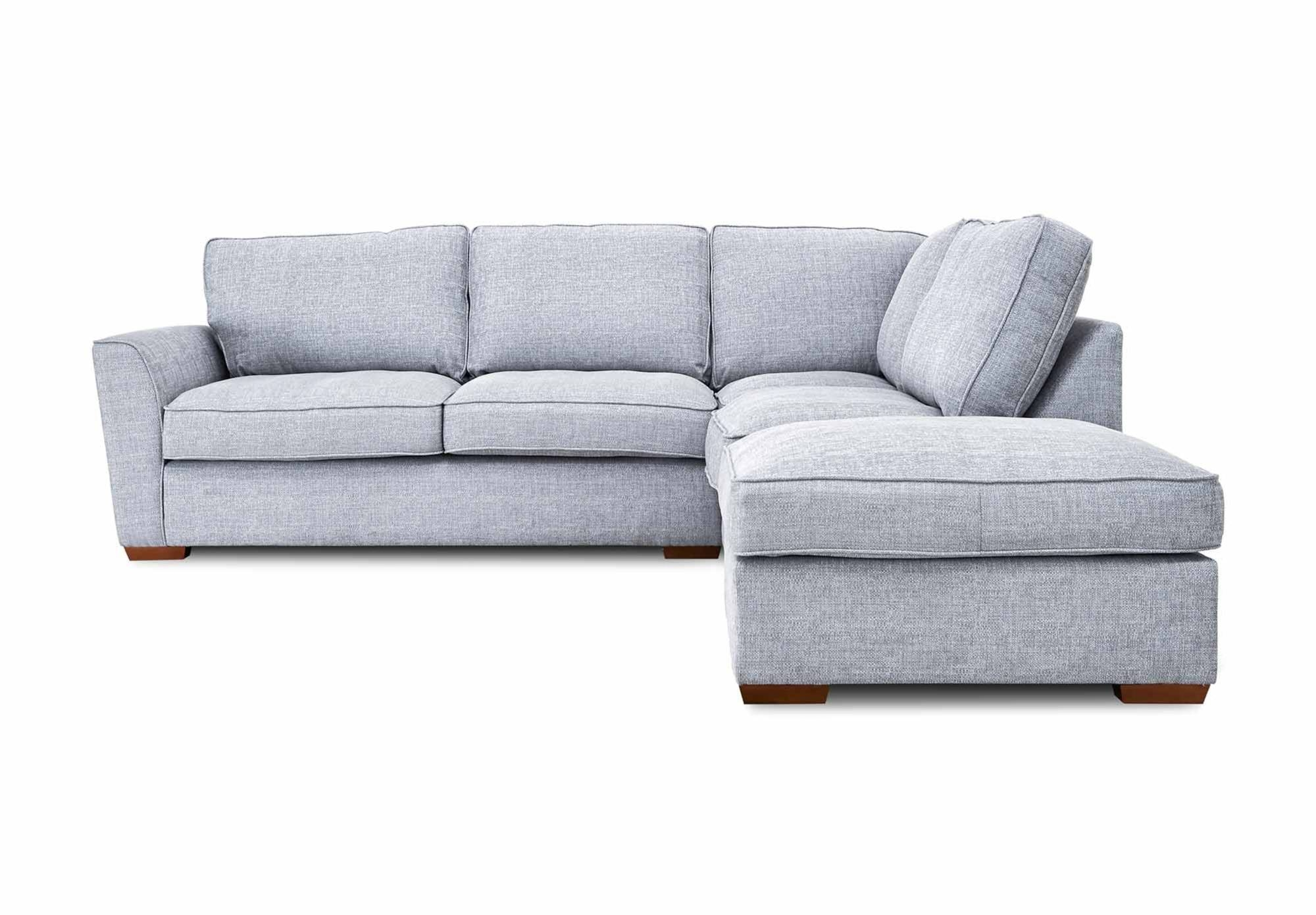Chaise Sofa Chair | Tehranmix Decoration Within Corner Sofa Chairs (View 3 of 30)