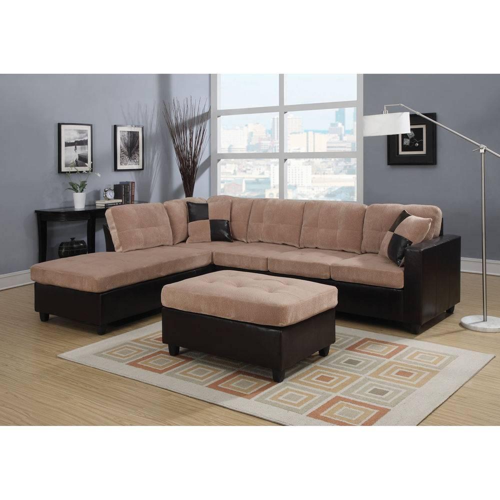 Champion Sectional Sofa | Home Interior Decor Blog throughout Champion Sectional Sofa (Image 8 of 30)