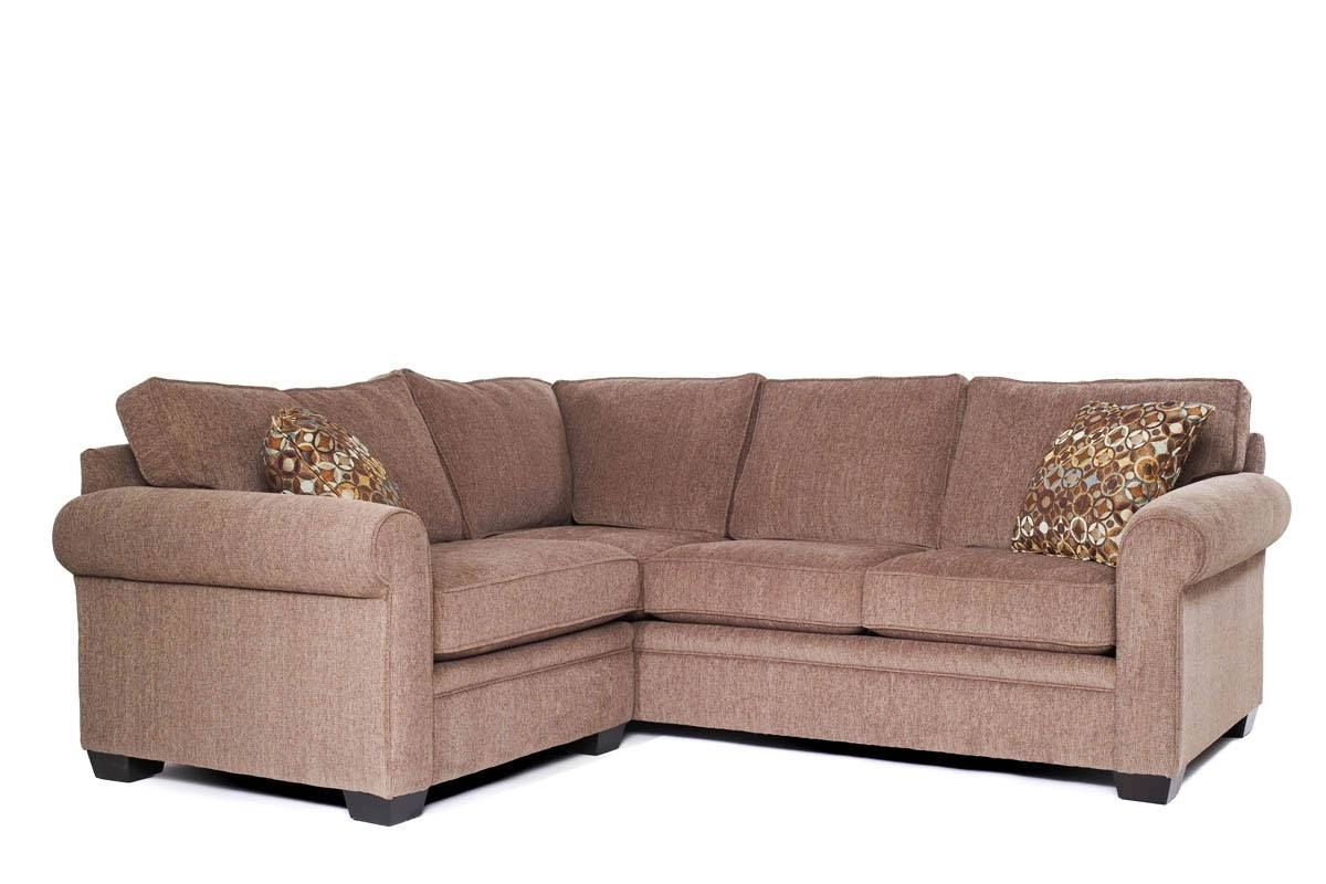 Charming Tiny Sectional Sofa 38 With Additional Restoration intended for Tiny Sofas (Image 6 of 30)