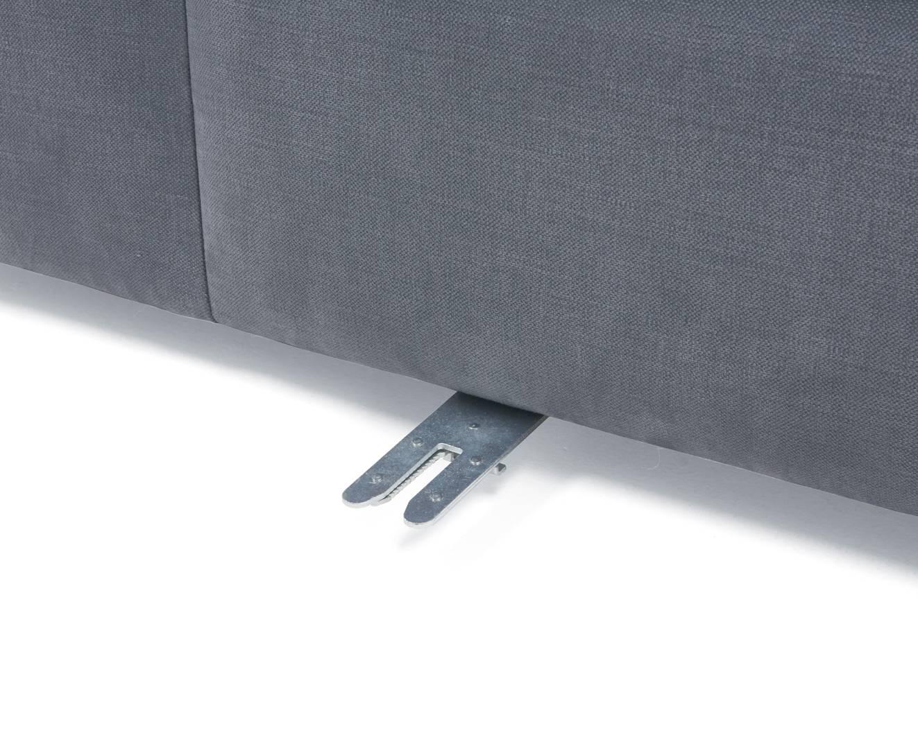 Chatnap Modular Sofa | Sofa Corner Unit | Loaf | Loaf regarding Sofa Corner Units (Image 4 of 30)