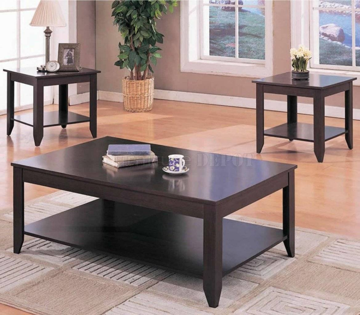 Cheap Coffee Tables Argos With Cheap Coffee Tables - Properwinston in Cheap Coffee Tables (Image 5 of 30)