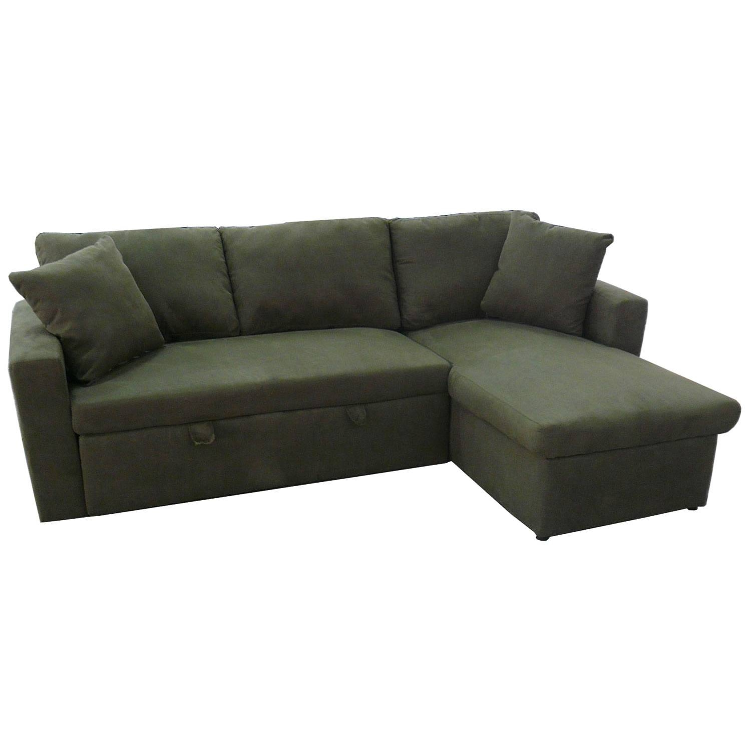 Cheap Corner Sofas For Sale. Cheap Sofas Online Blake Coffee with Cheap Corner Sofa Bed (Image 4 of 30)